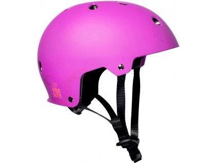helma-k2-varsity-purple