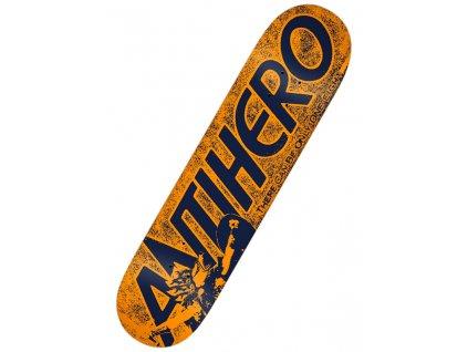 deska-antihero-highlander-hero-pp-8-5
