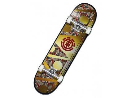 skateboard-element-origins-golden-8