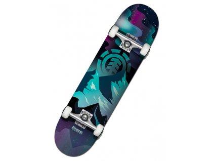 skateboard-element-aurora-7-75