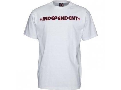 triko-independent-bar-cross-tee-white1
