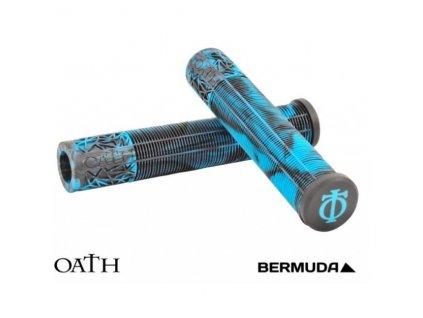 grip-oath-bermuda-teal-black
