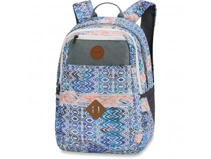 Batoh Dakine Evelyn Sunglow Blue 26 L