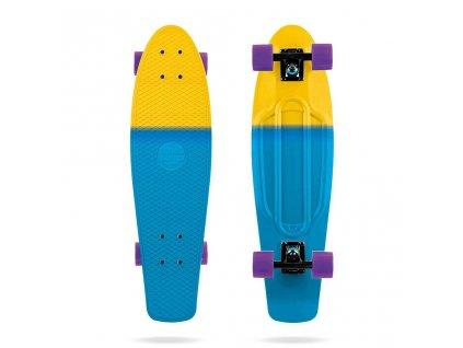 skateboard-long-island-buddy-duo-blue
