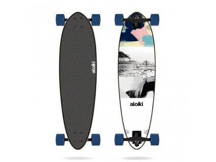 longboard-aloiki-low-tilde-33x9-mini-pin