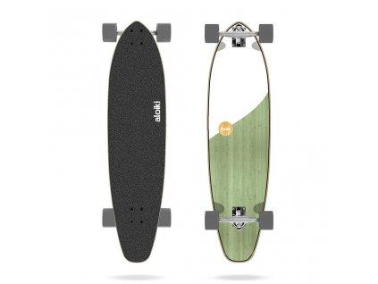 longboard-aloiki-choap-kicktail-36-5x9-5