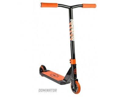 dom19002 dominator trooper orange angle