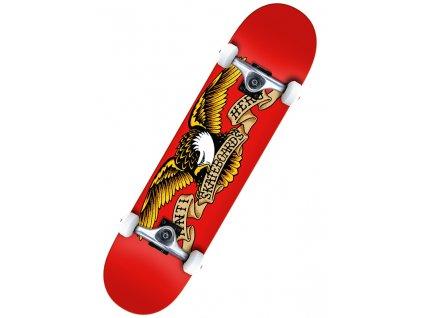 skateboard-antihero-classic-eagle-8-0