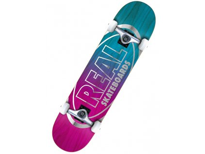 skateboard-real-oval-outliners-8-0-01