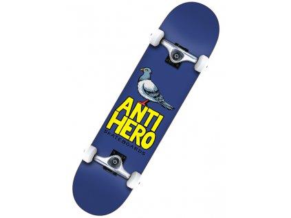 skateboard-antihero-pigeon-hero-7-3-01