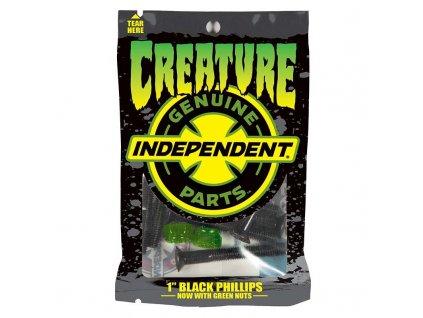 sroubky-creature-genuine-parts--1