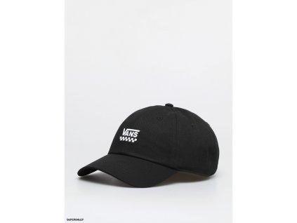 ksiltovka-vans-court-side-hat-black-01