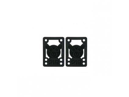 podlozky-pig-wheels-1-4--riser-pad-multi