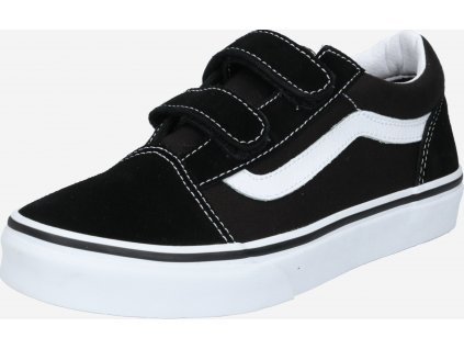 boty-vans-old-skool-v-black-true-white1