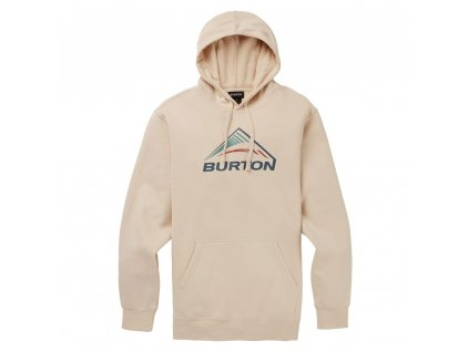 pánská mikina Burton Dillion