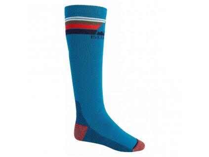 ponožky Burton
