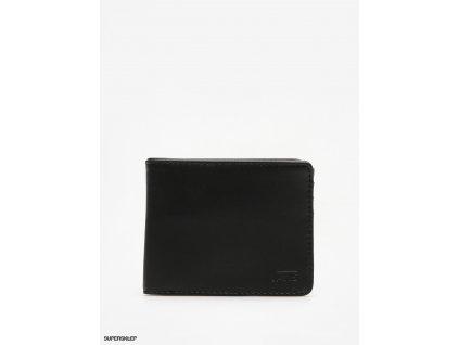 peněženka Vans Bifold