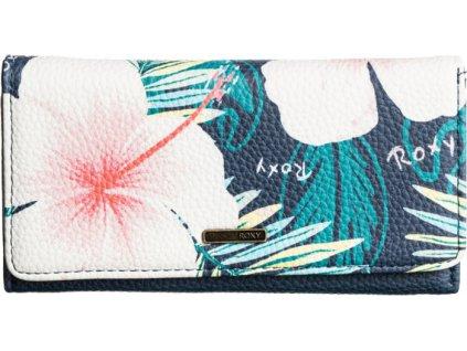 peněženka Roxy Hazy Daze