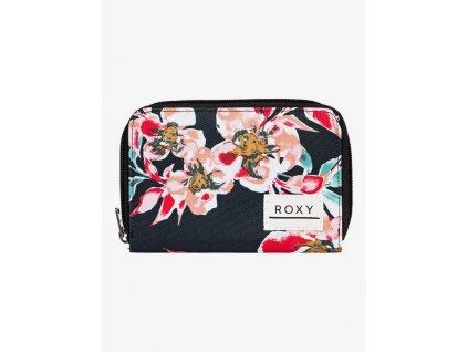 peněženka Roxy Dear Heart