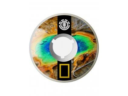 kolecka-element-nat-geo-prismatic-54mm
