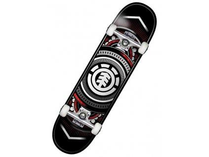 skateboard-element-hatched-red-si-7-75--