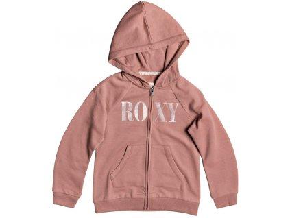 dětská mikina Roxy Another