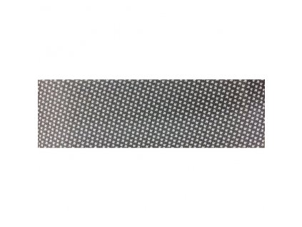 blunt griptape