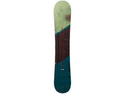 snowboard-rossignol-templar-1