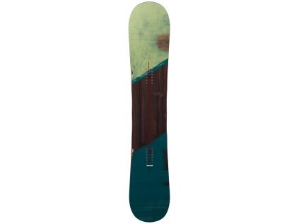 snowboard-rossignol-templar-wide-1