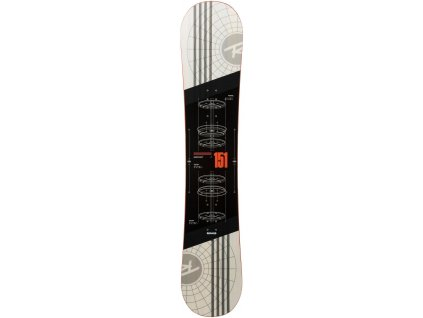 snowboard-rossignol-district-white-battl-1