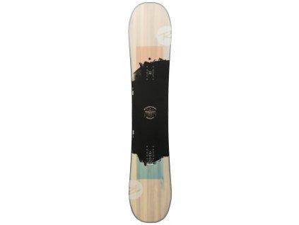 snowboard-rossignol-meraki-voodoo-set-01