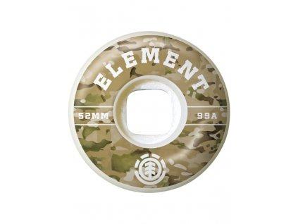 kolecka-element-camo-griffin