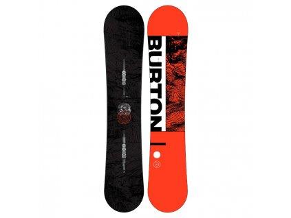 snowboard-ripcord-no-color
