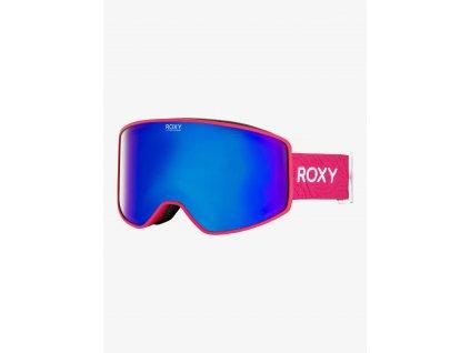 Brýle Roxy Jazzy