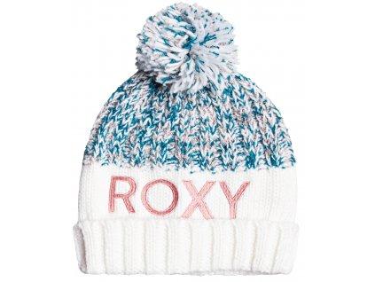 kulich Roxy Aleysk