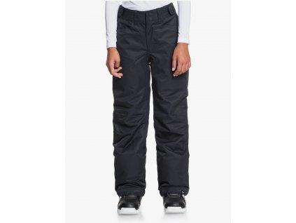 kalhoty Roxy dětský