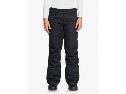 kalhoty Roxy Backyard KVJ0