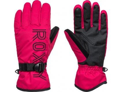 rukavice Roxy Freshfield MZF0