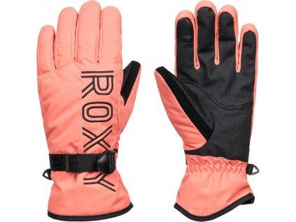 rukavice Roxy Freshfield 2