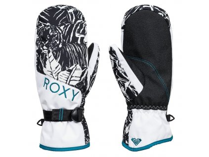 rukavice Roxy Mitt KVJ2
