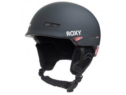 helma-snb-roxy-angie-kvj6-01