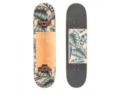 skateboard-globe-mod-log-8-25-hurricane