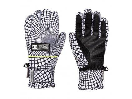 rukavice DC ADJHN03001