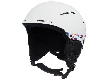 helma-snb-roxy-alley-oop-wbn2-01