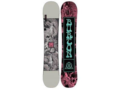 snowboard-burton-descendant
