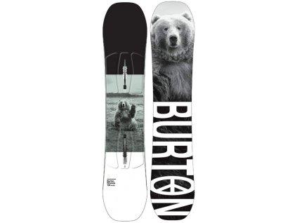 snowboard-burton-process-smalls-2-01