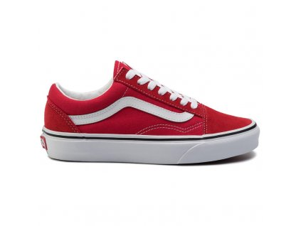 boty Vans Old Skool Racing.1