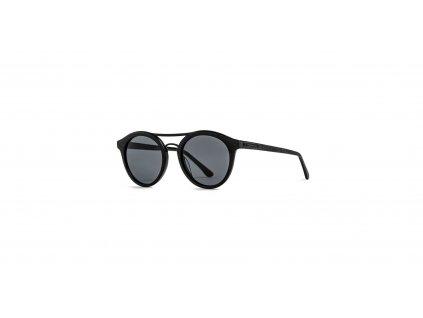 brýle HFC Nomad černá šedá