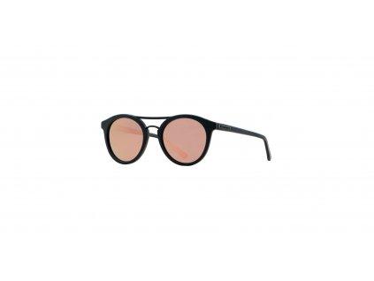 brýle HFC Nomad zrcadla