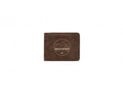 peněženka HFC Cain Wallet